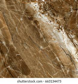 Closeup View Of Marble Surface High Resolution