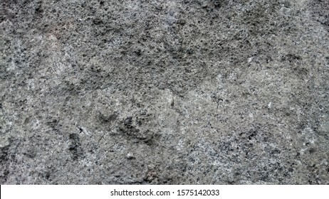 Closeup View rough, Jackstone or jack stone texture of sand textured background