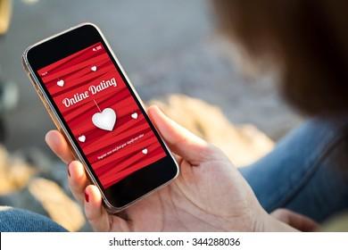 up voor het dating website