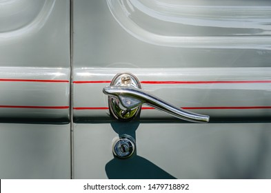 Car Pinstripes Stock Photos Images Photography Shutterstock