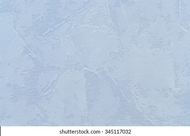 close-up wallpaper texture for background