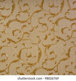 Close-up wallpaper texture background.
