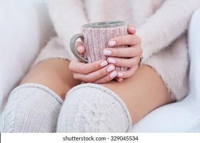 Pink Socks Images Stock Photos Vectors Shutterstock