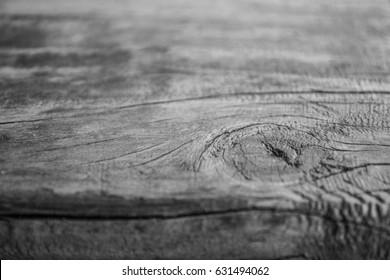 Closeup wood background