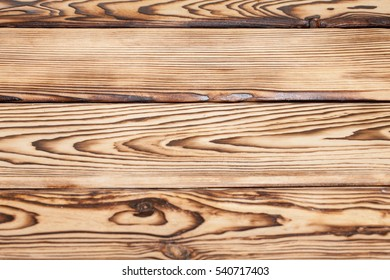 Close-up Wood Background, Detail Texture. Wooden Planks, Floor made of Natural Wood, Wood inlay Wall Background.