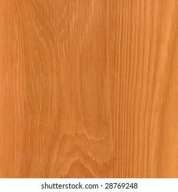 Closeup wood texture