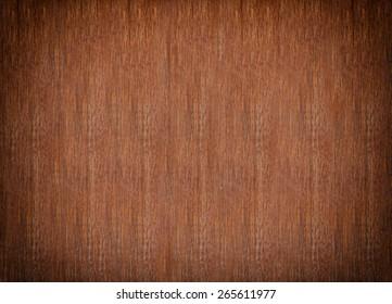closeup wood texture panel  background