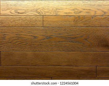 closeup of wood texture.wood board texture.