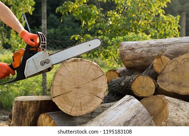sawmill close Images, Stock Photos & Vectors | Shutterstock