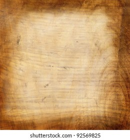 Close-up of wooden texture background