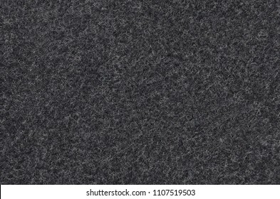 Close-up of wool fabric textured cloth background