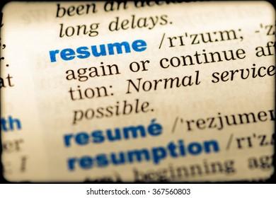 Closeup Word English Dictionary Petroleum Definition Stock Photo