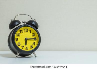 Quarter Past Images, Stock Photos & Vectors   Shutterstock