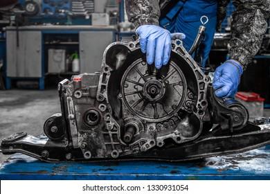 Clutch Images, Stock Photos & Vectors | Shutterstock