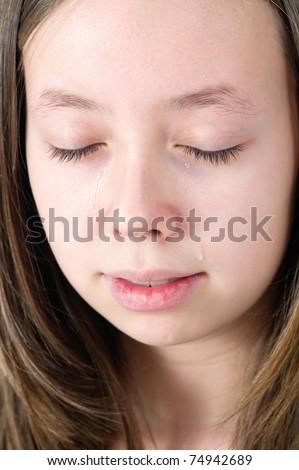 Gapped pussy self pics