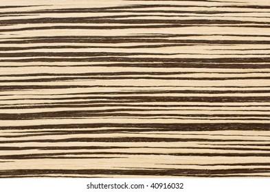 Zebra Wood Images Stock Photos Amp Vectors Shutterstock