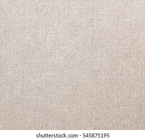 Cloth with the characteristic structure of threads for background
