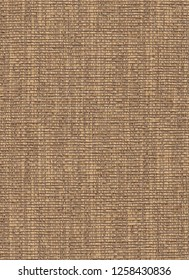 Cloth Fabric Damask Texture