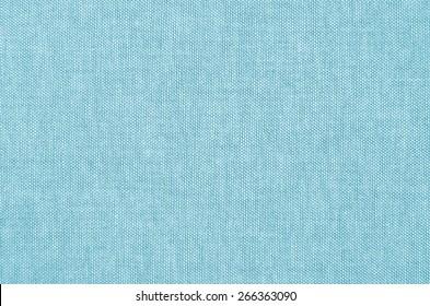 cloth fabric texture