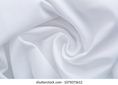 Cloth texture image