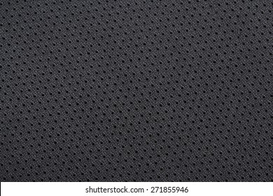 Cloth texture. Sport background
