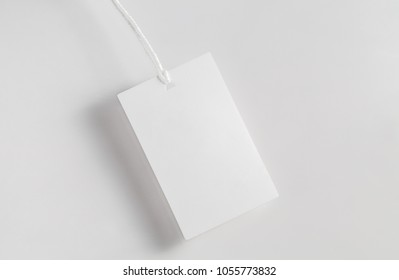 Clothing Tag Images, Stock Photos & Vectors | Shutterstock
