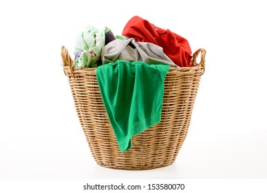 Mud Stain Remover Clothes