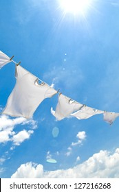 clothes-line,
