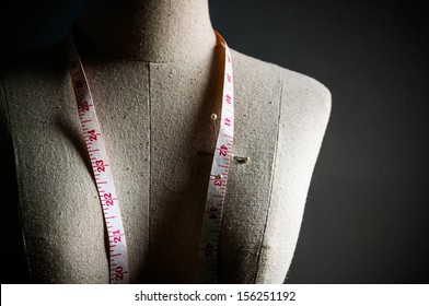 clothing form