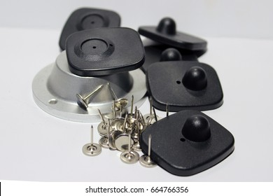 Clothing Security Tag Images Stock Photos Vectors Shutterstock