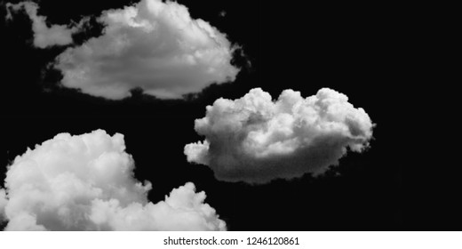 Cloud Stock Footage