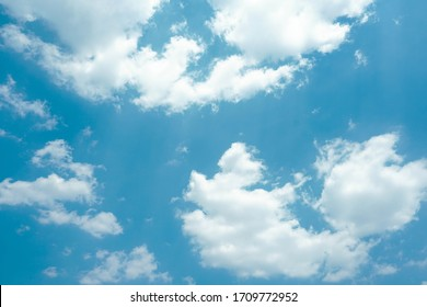 cloud sun and skyscape background