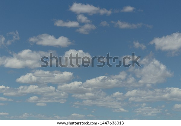 Clouds Intended Background Inspiration Toy Story Stock Photo Edit
