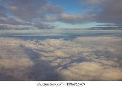 Woolgathering Images, Stock Photos & Vectors | Shutterstock