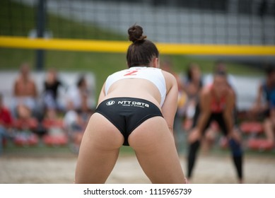 Hot american girls fucking photos
