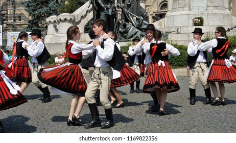 Romania Dance Stock Photos, Images & Photography | Shutterstock