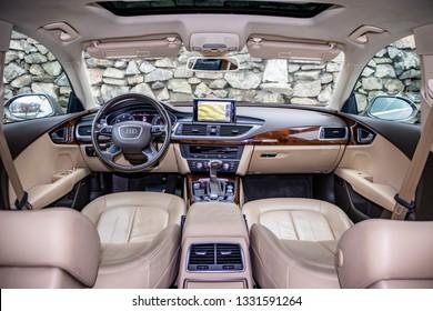 Audi Mmi Images, Stock Photos & Vectors | Shutterstock
