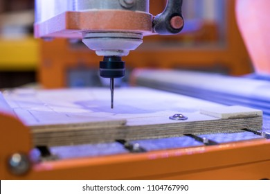 Wood Cutting Machines Stock Photos Images Photography Shutterstock