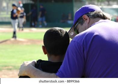 Pony League Images Stock Photos Vectors Shutterstock