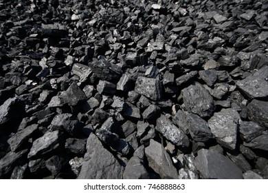 coal big