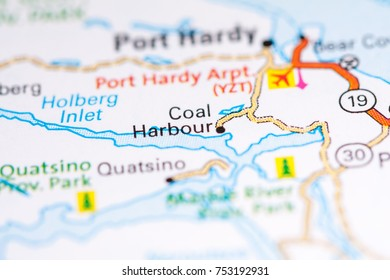 Coal World Map.Coal World Map Stock Photos Images Photography Shutterstock