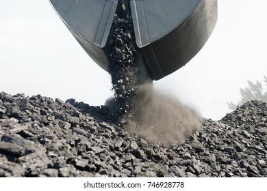 coal intustry