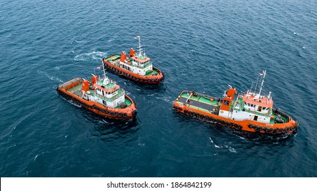 Coal Oil Transportation Tug Barge Tanker sea river Mother Vessel seatruck trucking