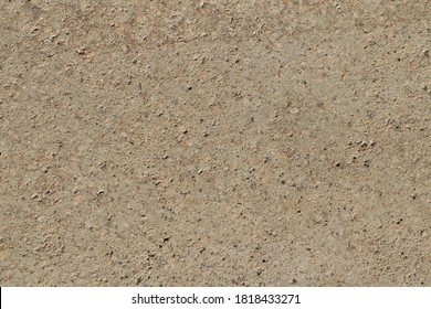 A coarse sandy stone texture