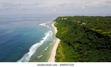 bali indian ocean