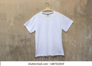 Coats and white image of white shirts