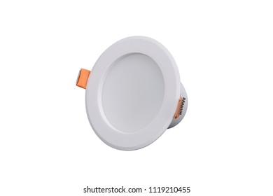 Downlight Images Stock Photos Amp Vectors Shutterstock