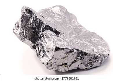 cobalt stone, ore used in It is used for the production of super alloys, alloys and tools. Ore from Congo.