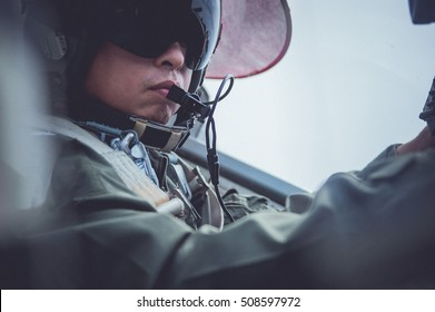 Cockpit pilots military  combat  Fighter war