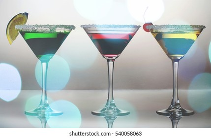 Cocktail.